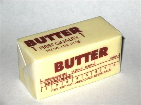 butter picture 6