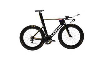 argon 18 bikes picture 15