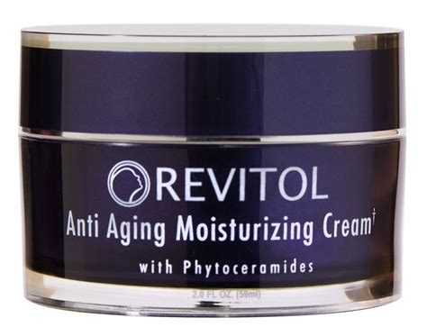 were to buy revitol moistuizing cream in stores picture 2