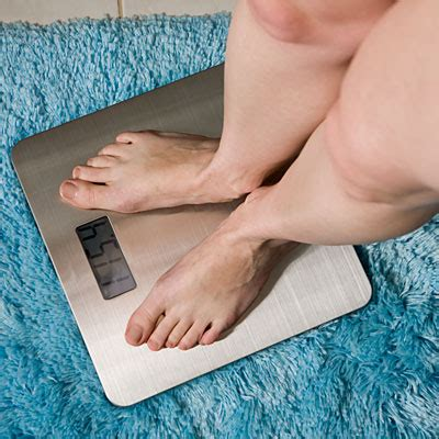 diabetic weight loss picture 7