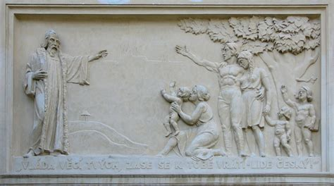 relief picture 3