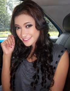 kumpulan bokep smp on line picture 7