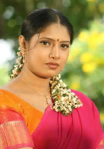 tamil amma hot store picture 3