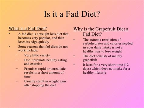 what are the 3 popular weight loss diets picture 1