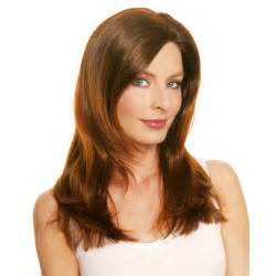 oak brook and human hair wigs picture 14