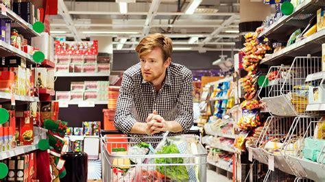 consumer picture 3