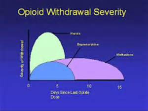 how to suppress withdrawal symptoms from opiates from picture 7