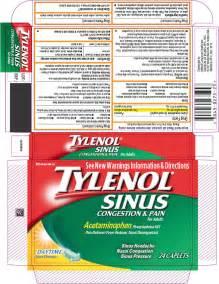 herbal arthritis pills picture 7