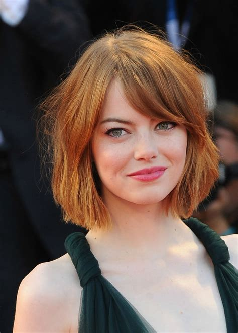 clelbrity hair styles picture 14