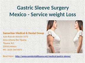 alshospital weight loss surgery picture 9
