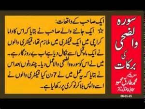 high blood pressure urdu doctor online ilaj picture 14