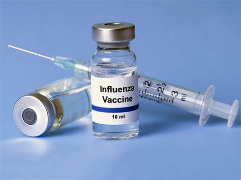 vaccine picture 13