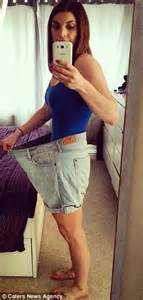 friends jealous afdter weight loss picture 9