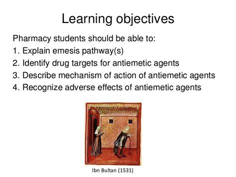 antiemetic drugs in the philippines picture 15