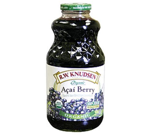 where can i buy acai berries picture 6