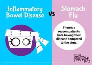 intestinal flu picture 1