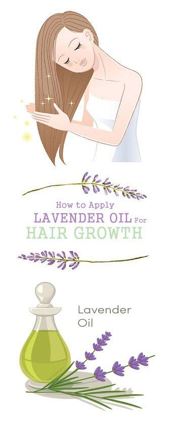 soumi's can grow for hair growth picture 8