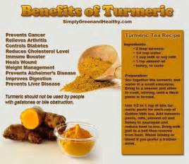side effects of flat tummy tea picture 9