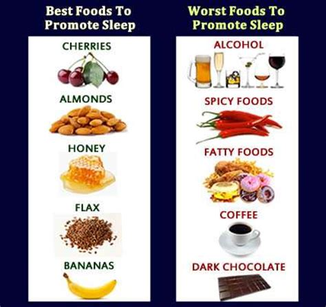foods for sleep picture 6