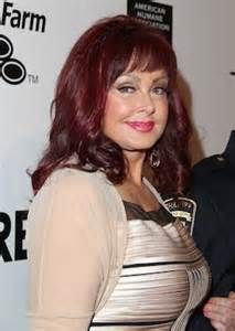 naomi judd esteem skin care picture 2