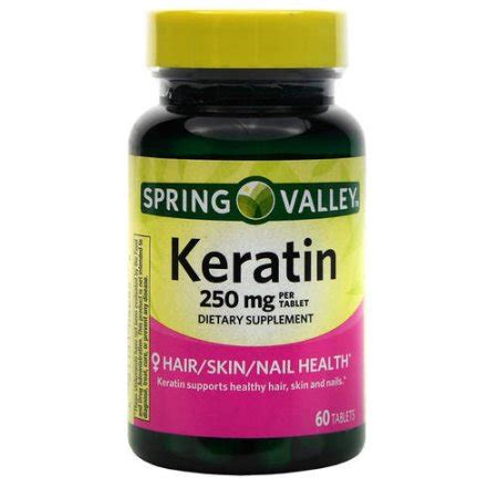 where to buy keratin vitamins picture 1