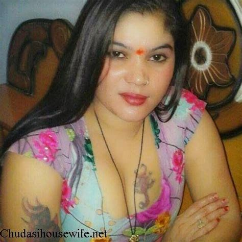 chachi ka gand hindi sex story picture 10