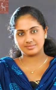 kerala women in dubai locanto picture 6