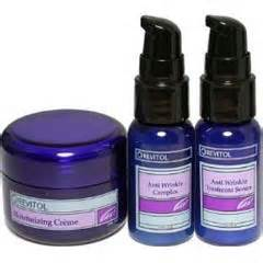 revitol review picture 1