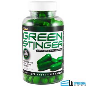 ephedra weight loss supplements picture 6