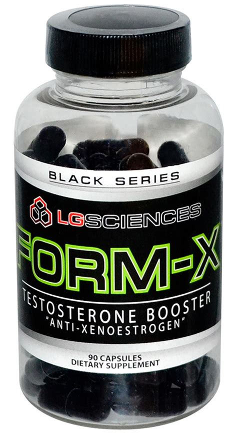 testosterone supplements do they work picture 1