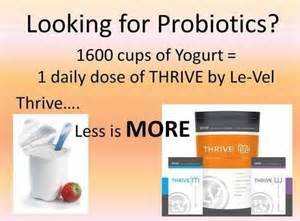 april 2014 free sample of probiotic pills picture 13