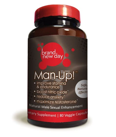 beet supplement for male enhancement picture 10