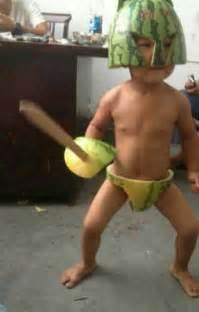 peshawar hashtnagri bottom boy skin care picture 1