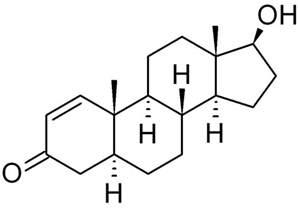 hydrocortisone and libido picture 13