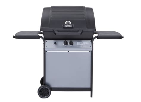 cheap h grills picture 19