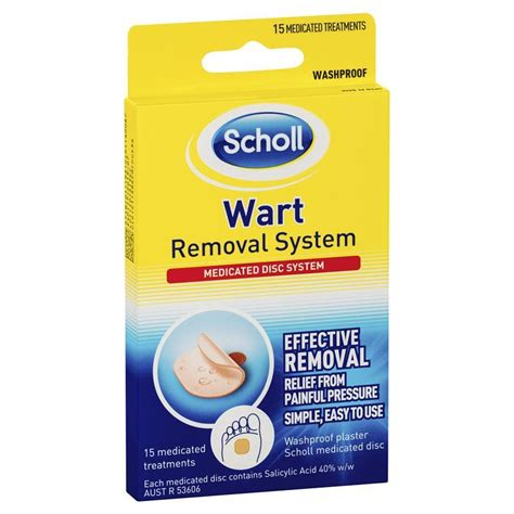 wart removers picture 13