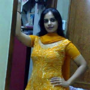 sexy nasik married women on topix picture 1