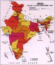 what ir the solution of shighrapatan' in hindi picture 3