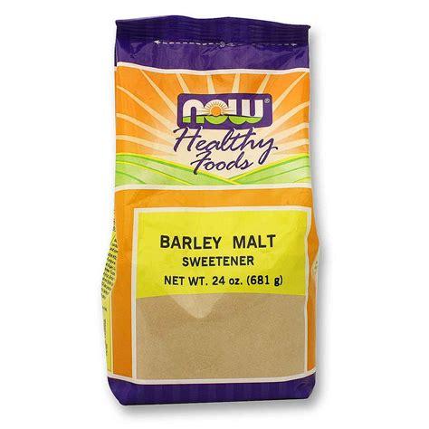 malt grain digestion picture 3