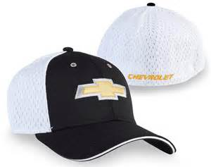fited muscle car hats picture 3
