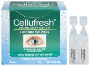 male only eye drops picture 2