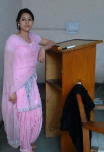 www only rich womens ki jabardast chudai ki picture 16