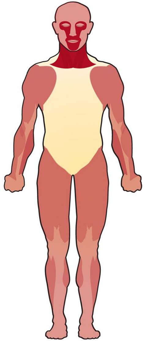 crestor muscle weakness picture 1