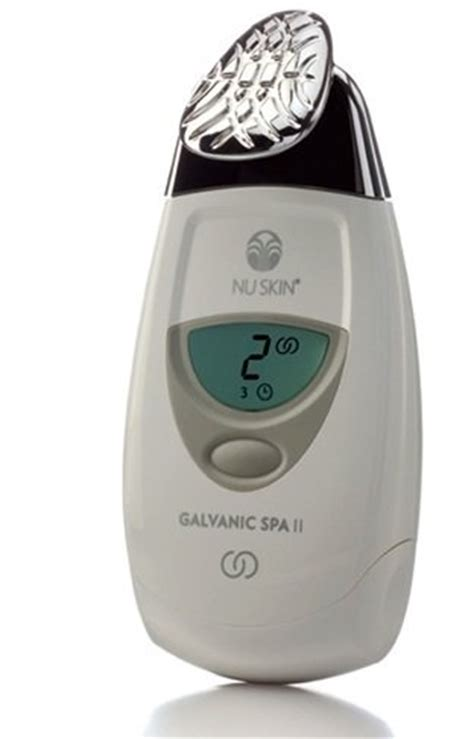 amazon skin galvanic ageloc package system product reviews picture 2