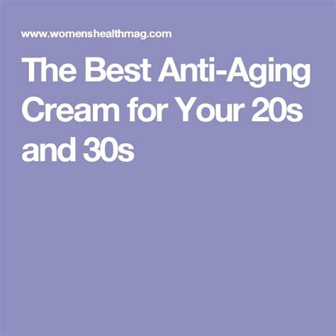 cat claw best bb creams for anti aging picture 13