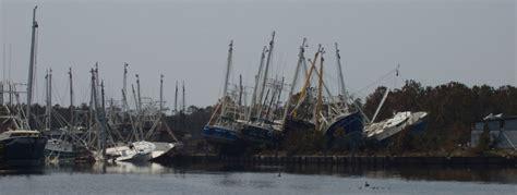 debris response vessels picture 5
