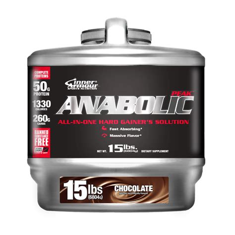 cheap weight gainer picture 6