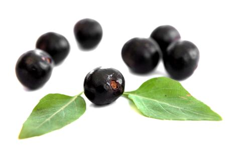 where can i find acai berries in brandon picture 4
