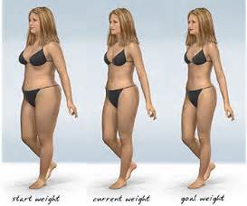 cellulite loss with weight picture 11