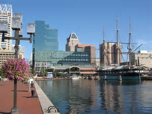 where is the best place in baltimore city picture 13